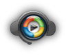 Luister mee via Windows Media Player